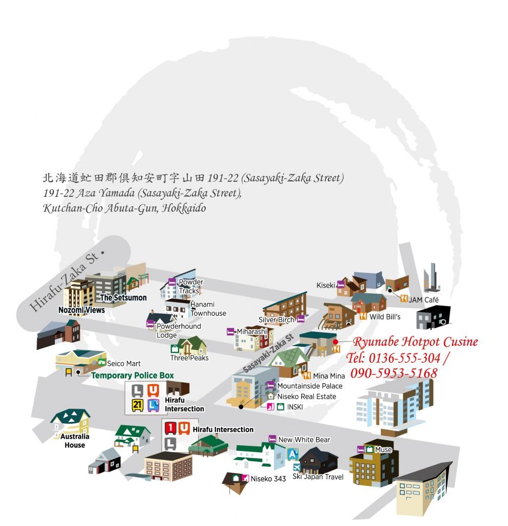 Ryunabe Map-01